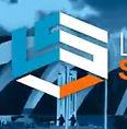 Logistec show3.jpg