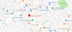 Oficinas Cygnus Argentina Ugarte 2414.png