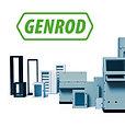 Genrod_cygnus_wms.jpg