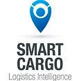 Smartcargo.jpg