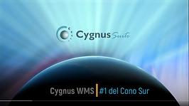 Video Cygnus Suite.PNG