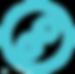 icono cygnus WMS2.png