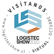 Logistec show.PNG