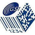 Cygnus GS1.jpg