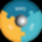 Grafico Cygnus 2020.png