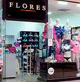 Flores tienda.jpg