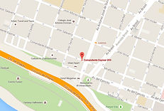 https://www.google.com.ar/maps/place/Av.+2+de+Mayo+826,+San+Isidro+15073,+Peru/@-12.0915457,-77.0422148,17z/data=!3m1!4b1!4m5!3m4!1s0x9105c85be2120eb5:0x1a49eedf96928cb3!8m2!3d-12.0915457!4d-77.0400261