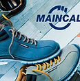 Maincal.jpg