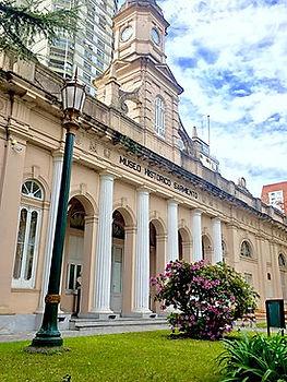 Museo_histórico_Sarmiento.jpg