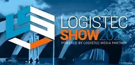Logistec show3.PNG
