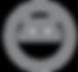 icono cygnus WMS3.png