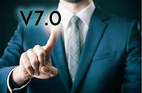 Cygnus_WMS_7.0. (1).jpg