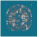 icono cygnus WMS4.png