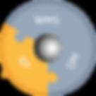 Cygnus_RP.png