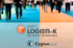 Cygnus_en_logistik.jpg