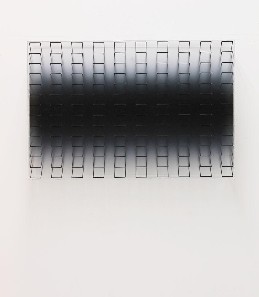 Uscita nel nero, 2014