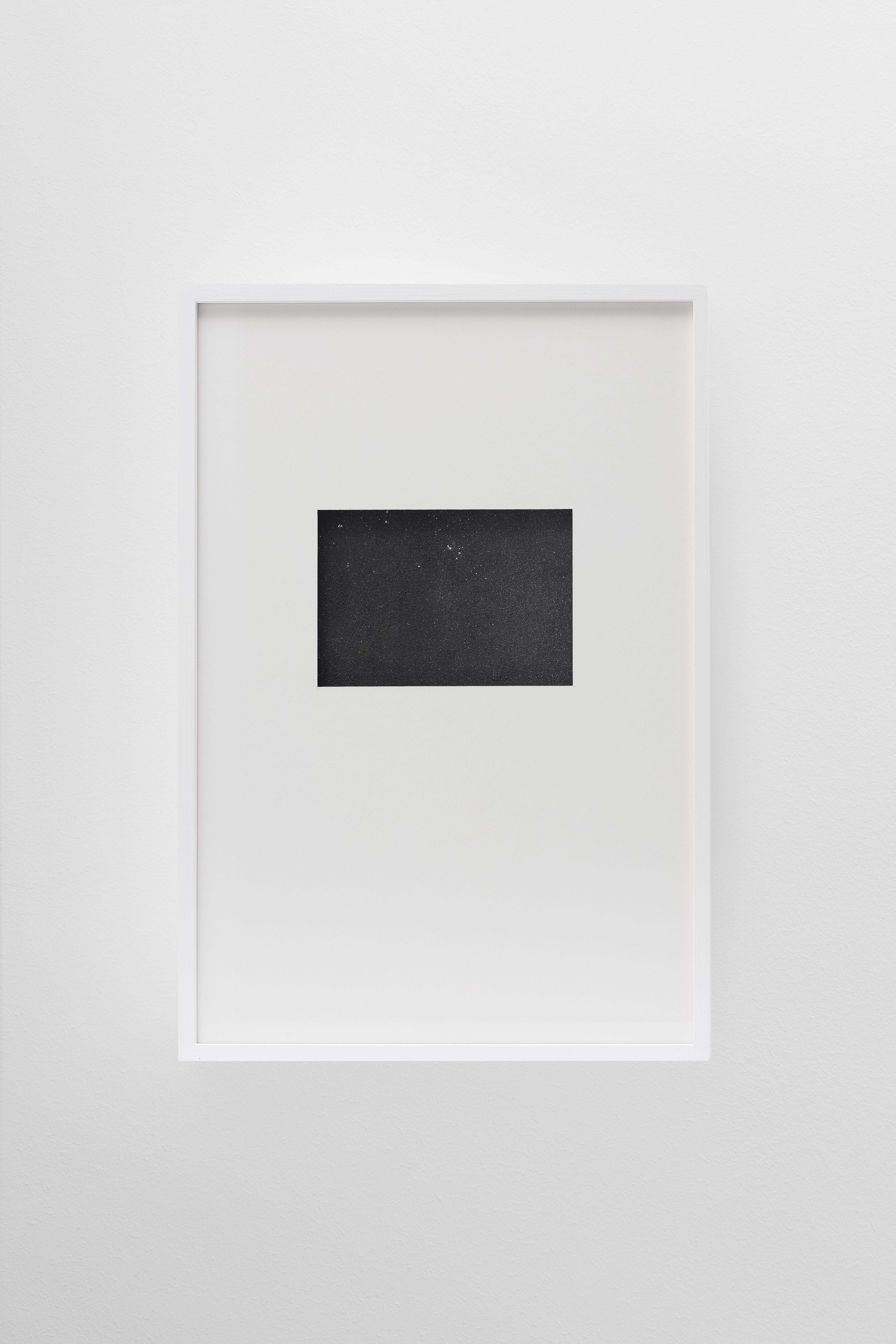 M. E. Novello, Notturni I, 2018