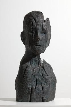 Endgültigkeit, 2010
