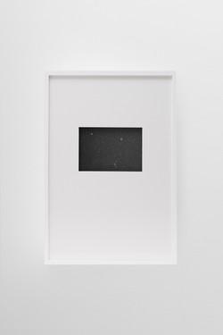 M. E. Novello, Notturni III, 2018