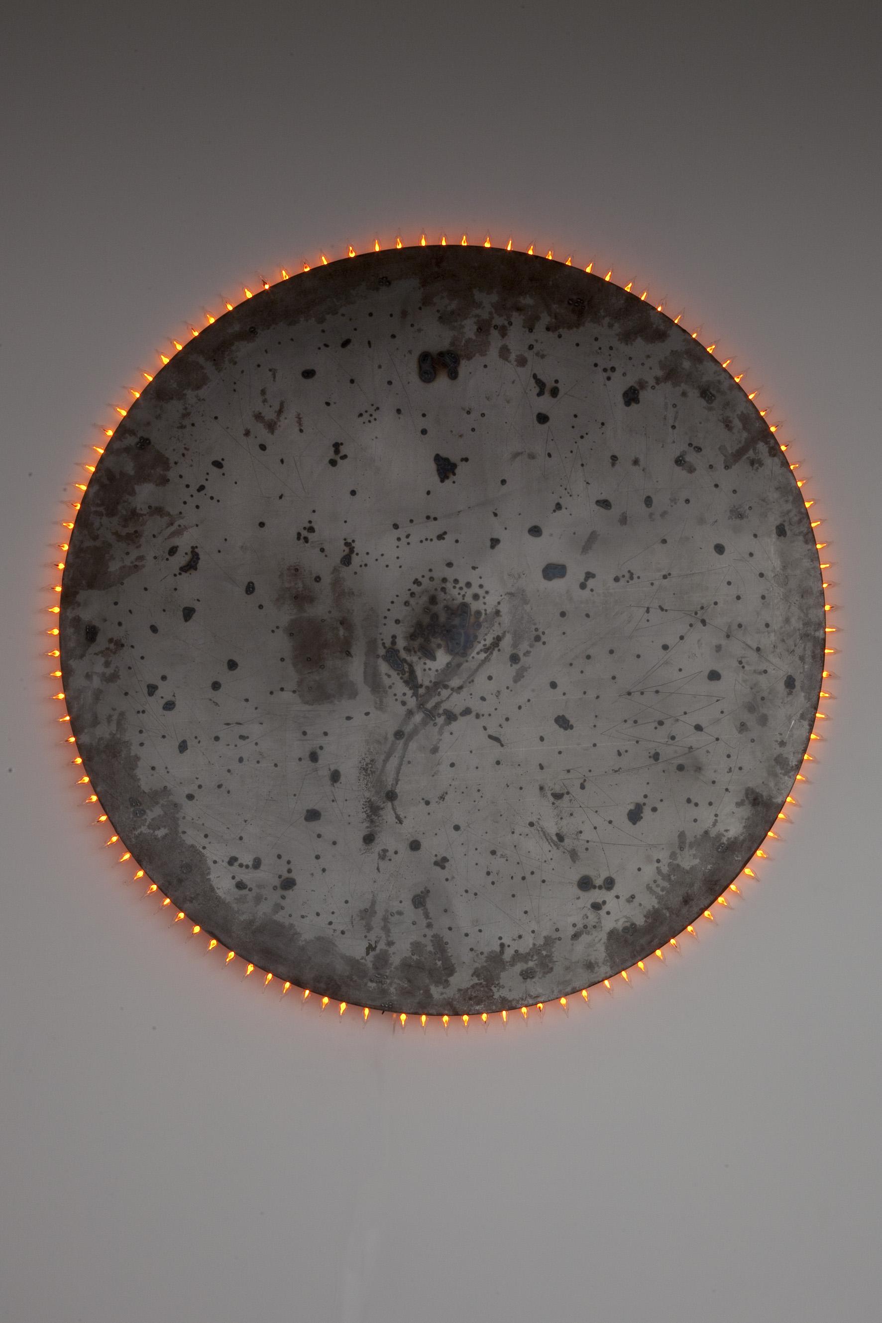 Eclissi, 2010