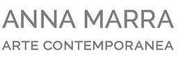 Logo annamarra_grigio.jpg