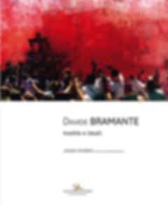 Bramante_Inedite e ideali.jpg