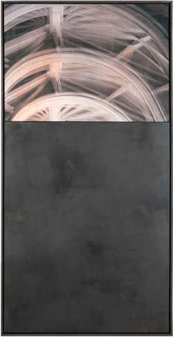 L3, 2015