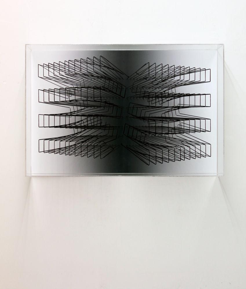 Anticamera dell'ignoto, 2014