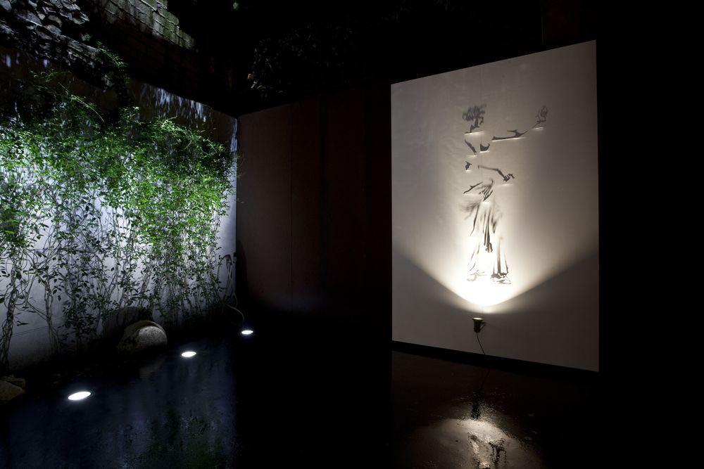 Afrodite di Capua, 2007