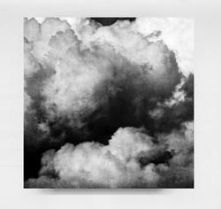 Ritroverai le nubi, 2017