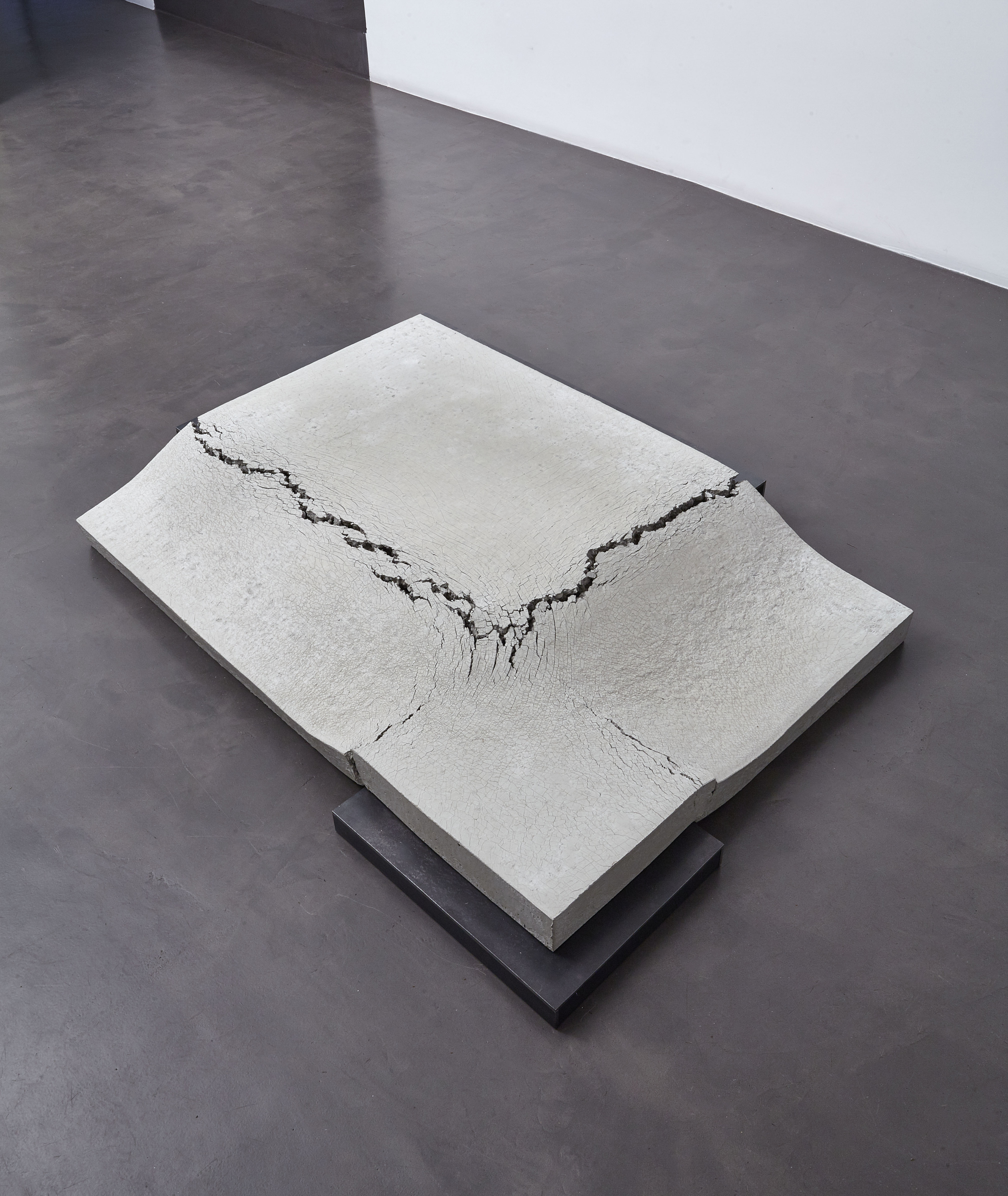 Christoph Weber, Not yet titled, 2014