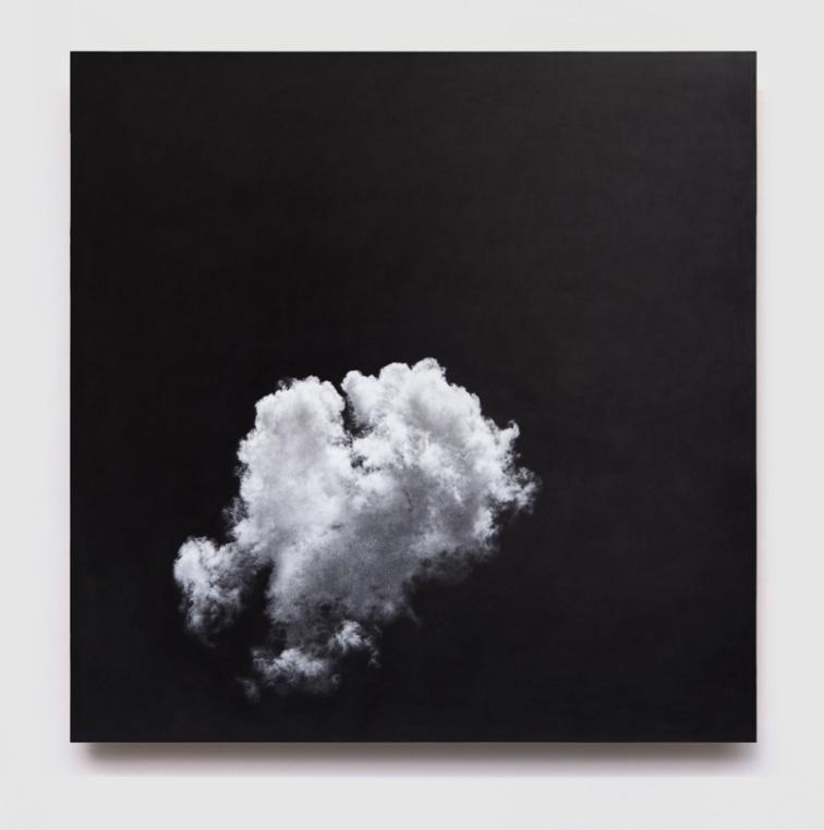 Nuvole sole, 2013