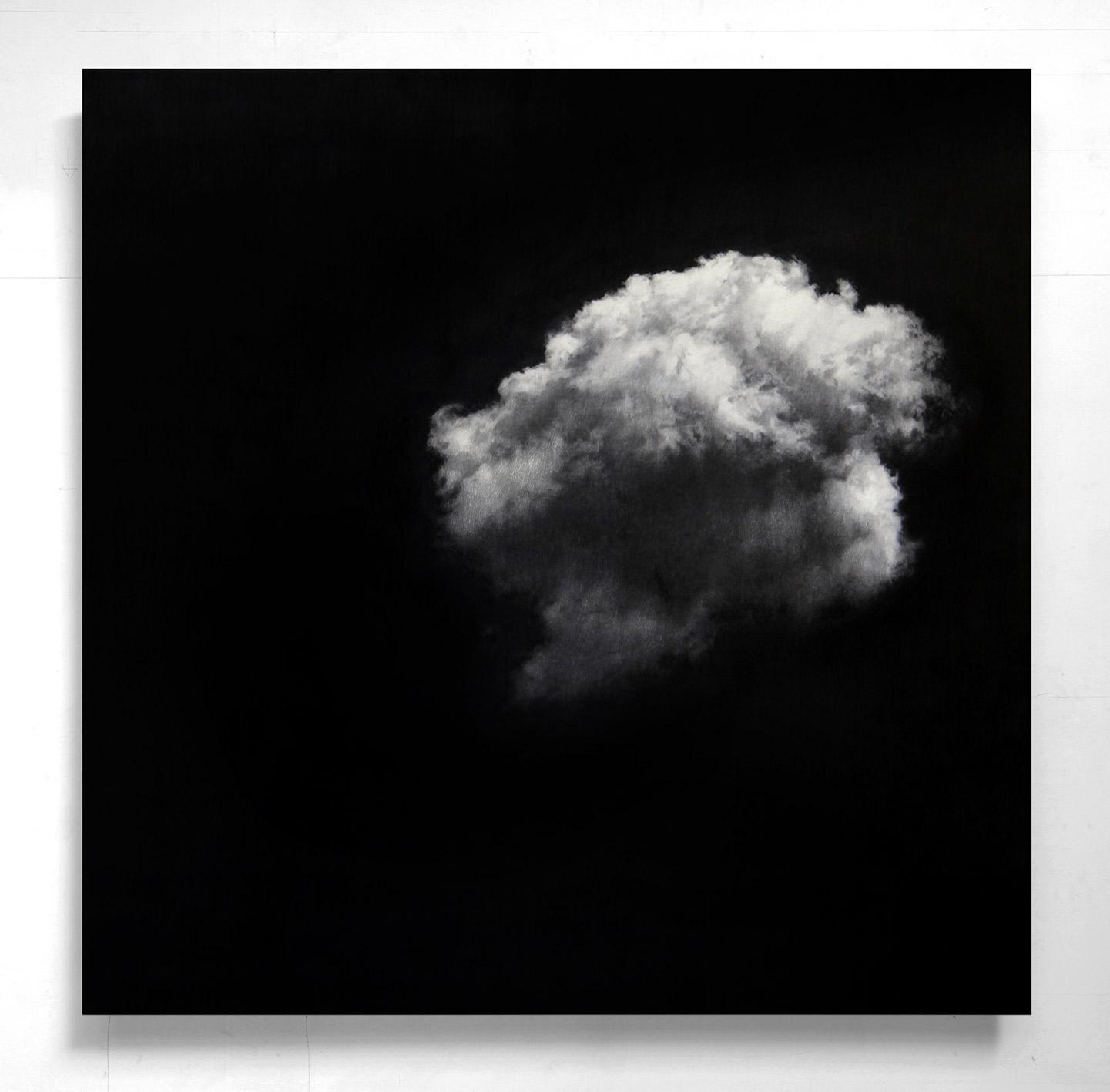 Nuvole sole, 2017