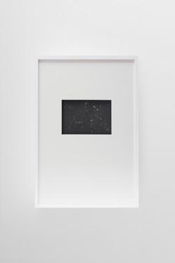 M. E. Novello, Notturni II, 2018
