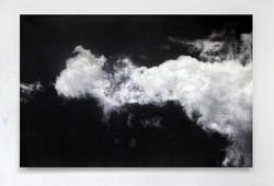 Nuvola, 2015
