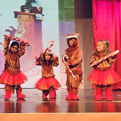 Colegio-El-Roble-Kinder-%20-%2010_edited