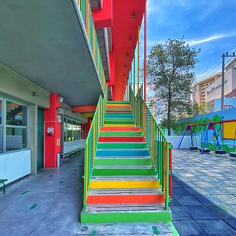 Kinder-El-Roble-instalaciones%20-5_edite