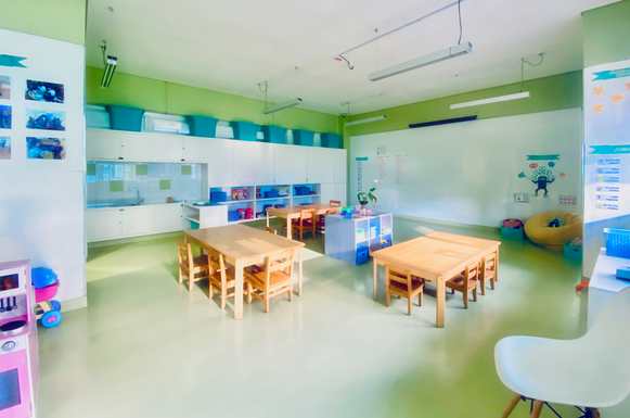 Colegio-El-Roble-Instalaciones- - 19.png