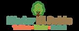 Logo-T-K.png