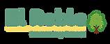 Logo-T-ES.png