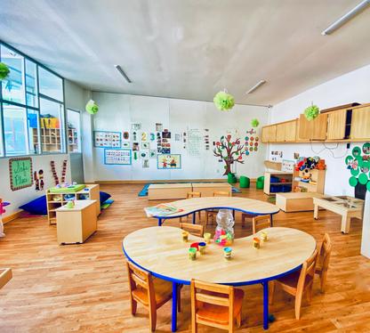 Kinder-El-Roble-instalaciones - 3.png