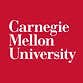 carnegie-mellon-red-600x600.png