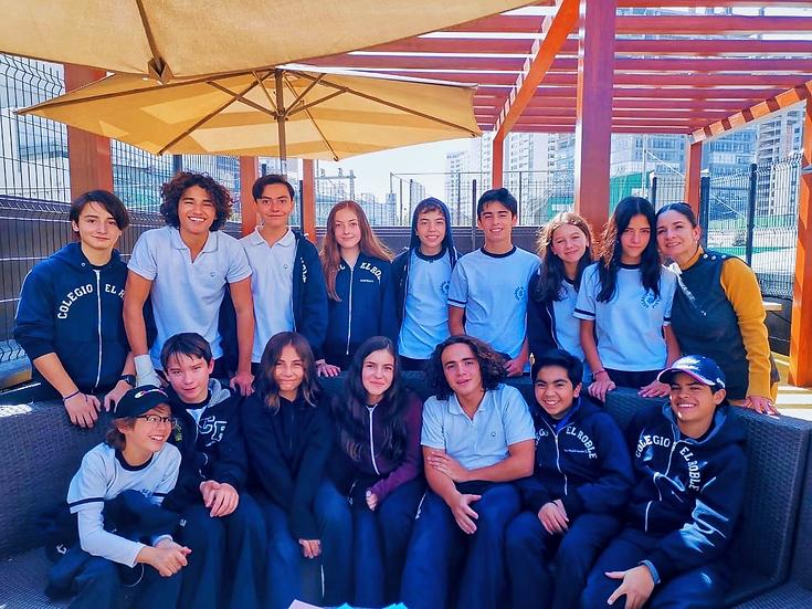 Colegio-El-Roble-Alumnos- - 92.png