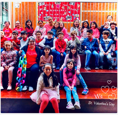 Colegio-El-Roble-Alumnos- - 42.png