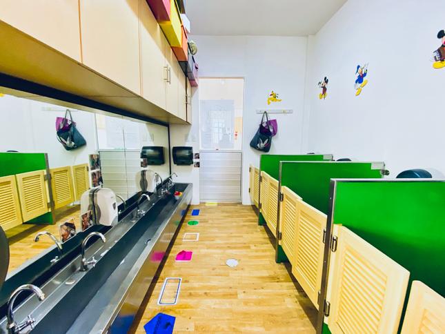 Kinder-El-Roble-instalaciones - 2.png