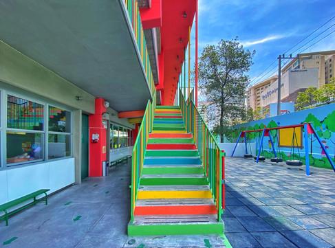 Kinder-El-Roble-instalaciones -5.jpg