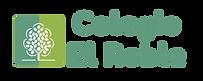 Logo-T-I.png