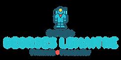 Logo-Primaria-2.png