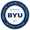 Brigham_Young_University.png