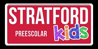 STRATFORD-KIDS-LOGO-0.png